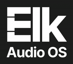 https://elk.audio/
