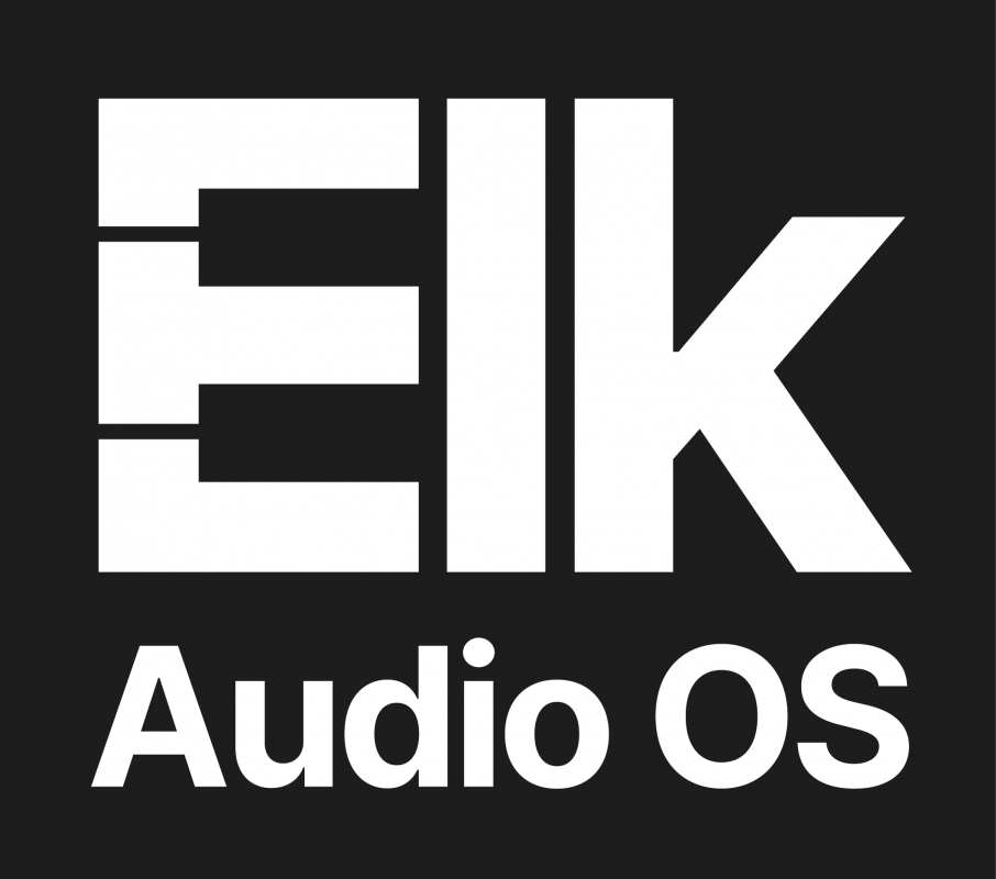 https://elk.audio/