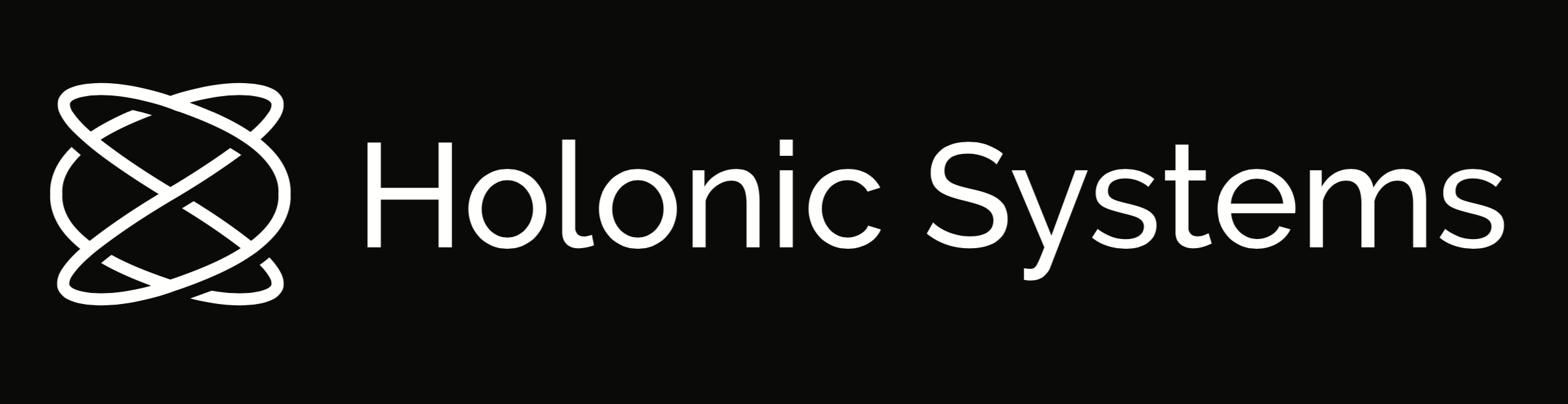 https://www.holonic.systems/