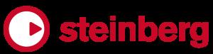 https://www.steinberg.net/en/home.html