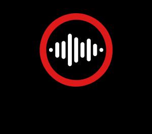 https://tapesmusic.co.uk/